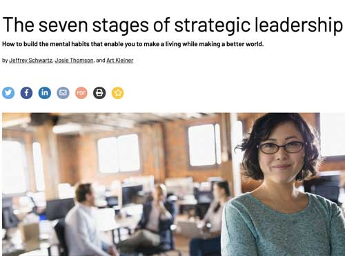 strategy-and-business