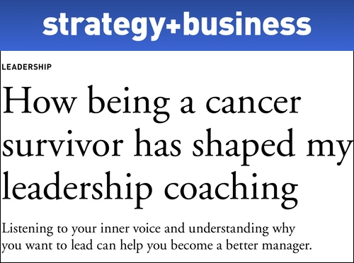 s_b_cancer_leadership