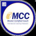 master-certified-coach-mcc