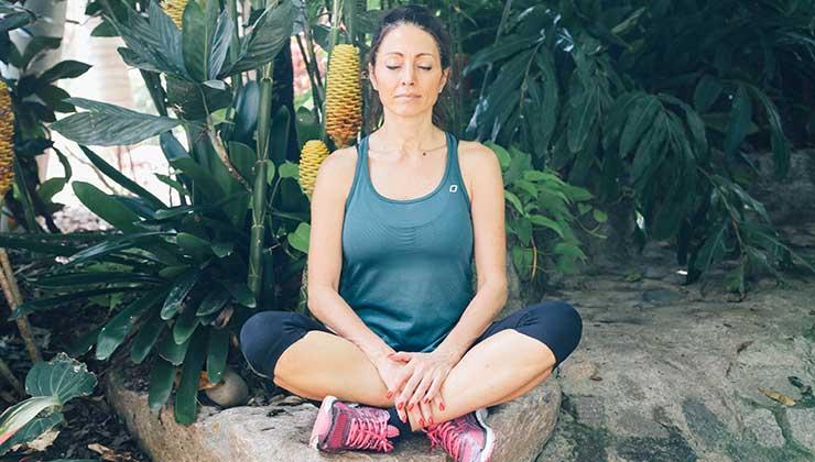 Josie-Park-Mediation-Calm-2
