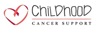 Childhood-Cancer-Support