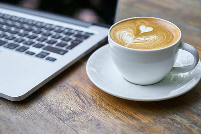 Coffee-Tea-and-Josie-1