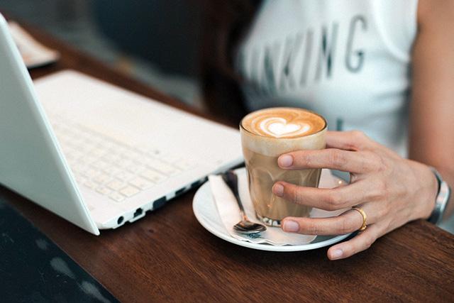 Coffee-Tea-and-Josie-3