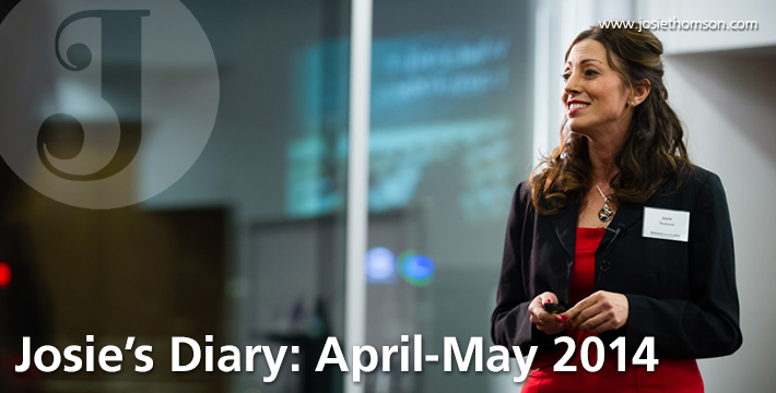 Josie-Thomson-Diary-AprMay14