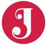 Josie-icon