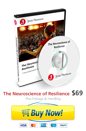 NS-Resilience-DVD-Buy