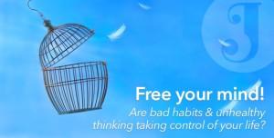 free-your-mind-josie-thomson