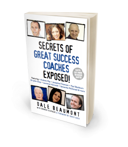 secrets-exposed-book