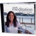 simplemeditationcd